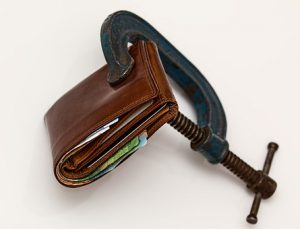 Simple Money Management Tips-for you