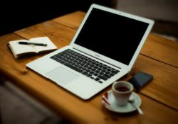 start your own business online
