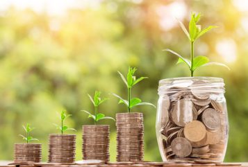 What is Money Good For?-solving financial issues