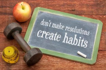 Good Life Habits