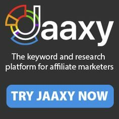 What is Jaaxy?-the best keyword tool
