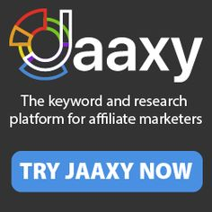 what is jaaxy . com